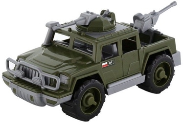 Wader Military Pickup 63977