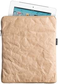 Tribe Oblige Avana + Stabilo Marker DIY For iPad Air/Air 2 Beige