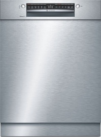 Bстраеваемая посудомоечная машина Bosch SMU4HBS56E
