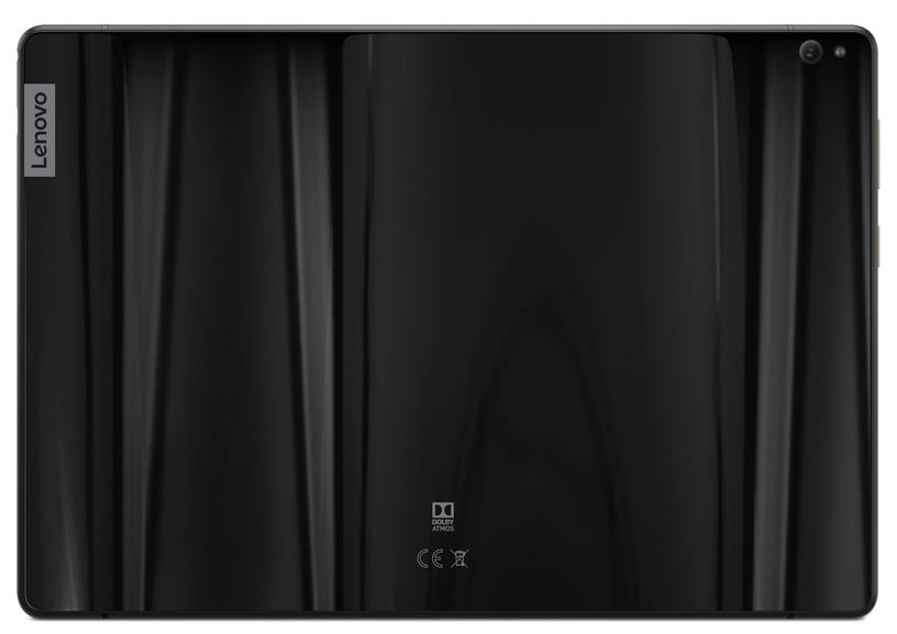 Planšetinis kompiuteris Lenovo Tab P10 10.1 3/32GB Black