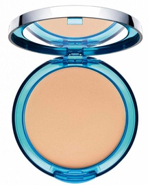 Artdeco Sun Protection Powder Foundation SPF50 9.5g 90