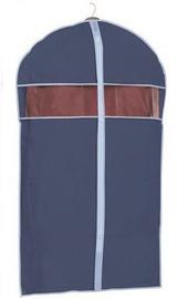 Rayen Garderobe 60x100cm 012013