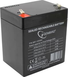 Gembird Rechargeable Battery BAT-12V5AH