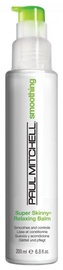 Paul Mitchell Smoothing Super Skinny Relaxing Balm 200ml