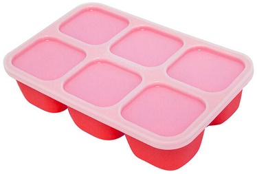 Marcus & Marcus Food Cube Tray Marcus