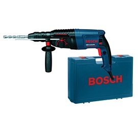 Perforators Bosch GBH 2-26DFR, 800W