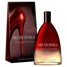 Parfüümid Instituto Español Aire De Sevilla Chicca Bonita 150ml EDT