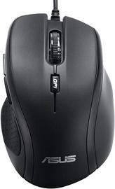 Asus UX300 PRO Optical Mouse Black