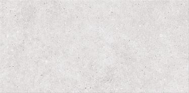 WALL TILE NARIN GRYS MATT 29.7X60 (1.25)