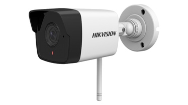 Korpusega kaamera Hikvision DS-2CV1021G0-IDW1