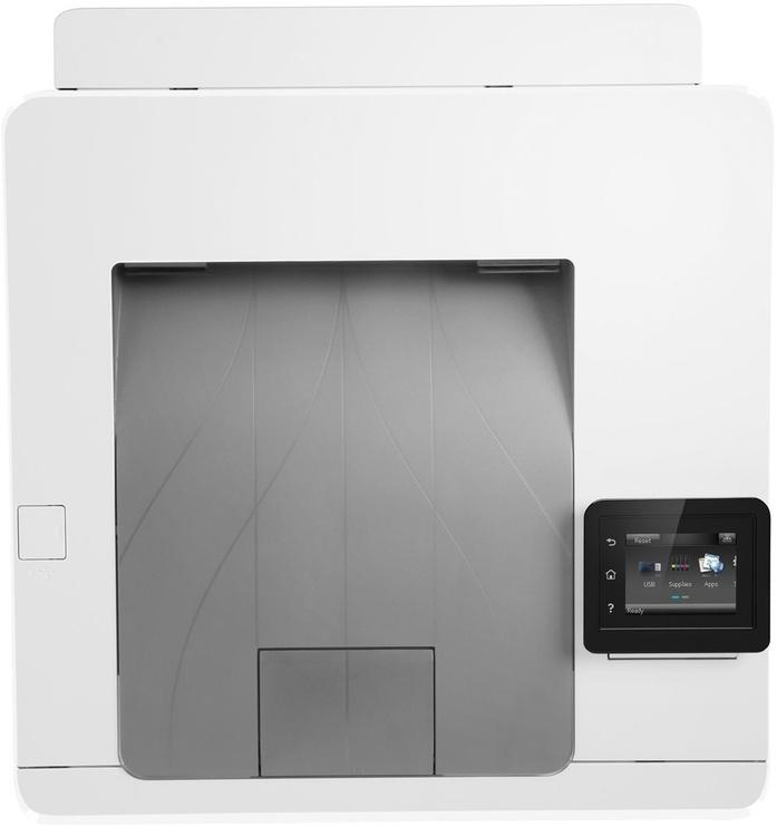 Лазерный принтер HP Pro M255dw