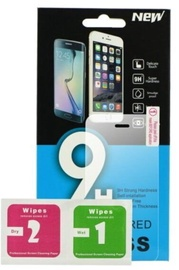 BlueStar 2.5D Screen Protector For Apple iPhone 12 Pro Max