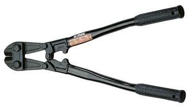 Poldilõikaja 600mm max. 8mm Ironside