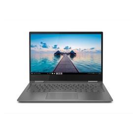 """Nešiojamasis kompiuteris Lenovo Yoga 730-13IWL """"13.3"""