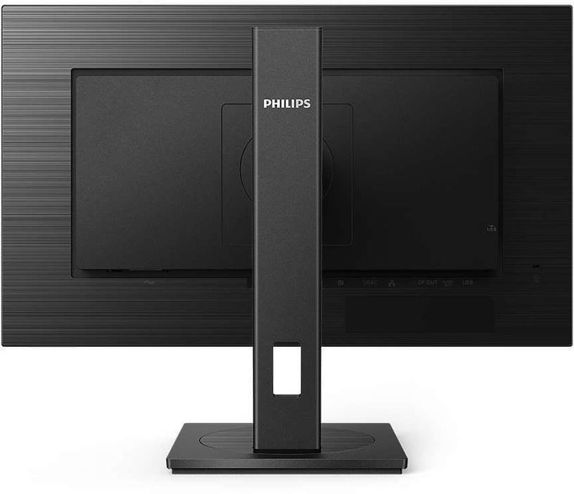 Philips 243B1/00