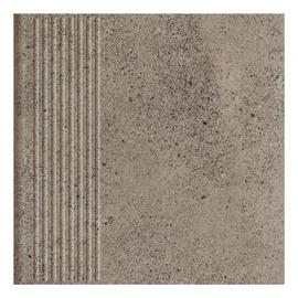 Klinkerinės pakopinės plytelės Stylo, 30 x 30 cm