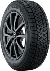 Automobilio padanga Bridgestone Blizzak DM-V2 265 65 R17 112R