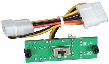 Lian Li PT-FN01 Fan Speed Controller