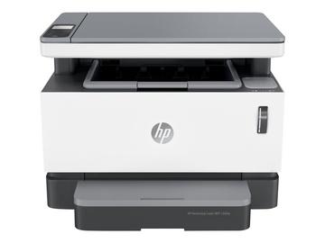 Multifunktsionaalne printer HP 1200W, laseriga