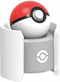 Hori Poke Ball Plus Controller Charge Stand