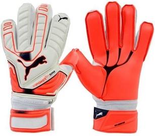 Перчатки вратаря Puma Evo Power Super Gloves 41022 31 Size 9
