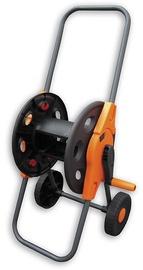 Ratiņi Bradas GL-3701 Hose Cart