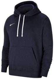Джемпер Nike Park 20 Fleece Hoodie CW6894 451 Navy 2XL