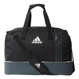 Adidas Tiro TB Bottom Compartment Black M