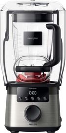Blenderis Philips Avance Collection HR3868/00
