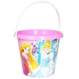 Verners Bucket Disney Princess 20cm 708