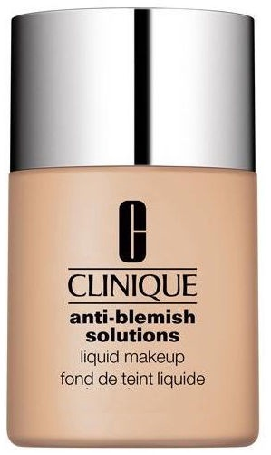 Clinique Anti-Blemish Solutions Liquid Makeup 30ml 05