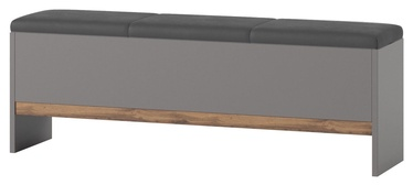 Sols Szynaka Meble Livorno, 1650 x 350 x 470 mm
