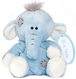 Carte Blanche My Blue Nose Friends Toots the Elephant