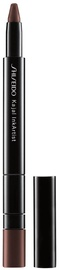 Shiseido Kajal InkArtist Shadow, Liner & Brow Pencil 0.8g 01