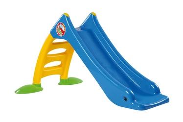 Dohany Dolphin Slide Blue