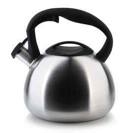Mondex Cookini Toby Kettle 3l Stainless Steel