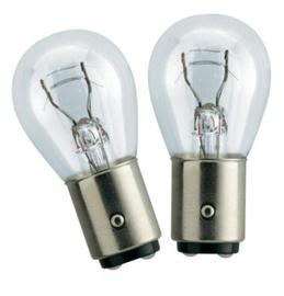 Bottari 12V 21/5W BAY15D Twin Filament 10pcs 30148X