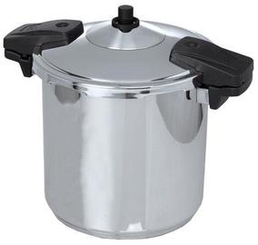 Jata OSR4 Pressure Cooker 4L