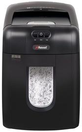 Уничтожитель бумаг Rexel Auto+ 130X, 4 x 40 mm