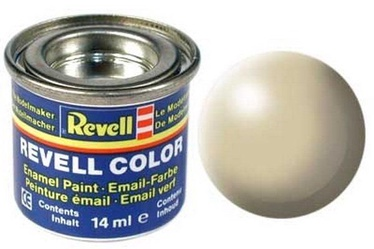 Revell Email Color 14ml Silk RAL Beige 32314