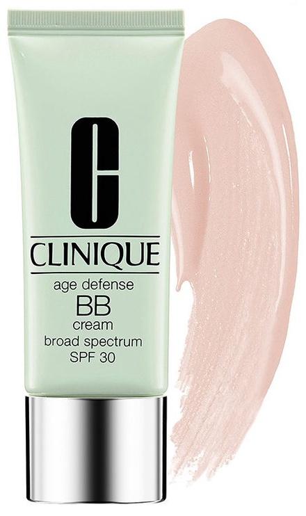 Clinique BB Cream SPF30 40ml 02