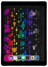 Planšetinis kompiuteris Apple iPad Pro 12.9 (2017) Wi-Fi+4G 64GB Space Grey