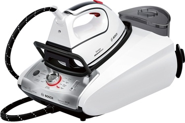 Bosch Sensixx DS38 VarioComfort9 TDS3831100