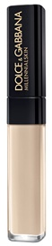 Dolce & Gabbana Millennialskin On-the-Glow Longwear Concealer 5ml 01