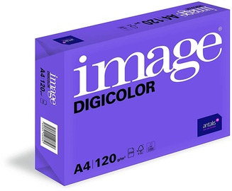 Antalis Image Digicolor A4 250 Pages