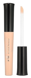 E.l.f. Cosmetics Shadow Lock Eyelid Primer Sheer 3.25ml