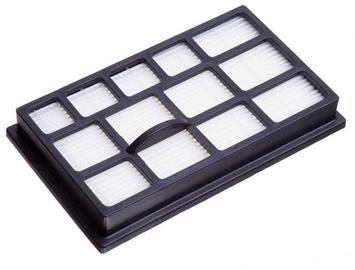 Concept HEPA Filter for VP8335/VP8336