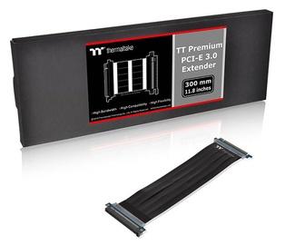 Thermaltake TT Premium PCI-E 3.0 Extender 30cm