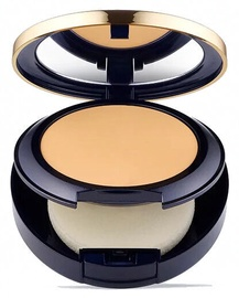 Estee Lauder Double Wear Stay-in-Place Powder Makeup SPF10 12g 4N2