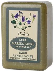 Marius Fabre Olive Oil Soap Violet 150g